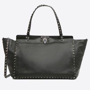 841ca1c7380 Valentino Totes for Women | Poshmark